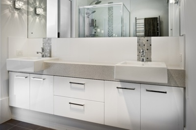 Book Of Bathroom Furniture Perth In Germany By Michael
