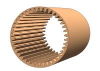 Heat Pipe | Heat Transfer | Columbia-Staver | UK
