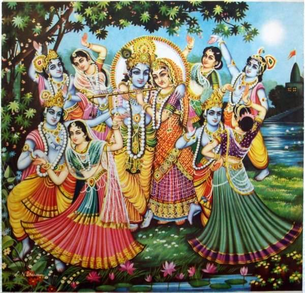 Lord Krishna With Gopis 3d Wallpaper Index Of Itc Mealac Pritchett 00routesdata 1400 1499