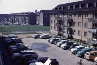 Frankfurt a.M. 1959-61 - Photo #19
