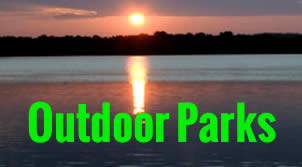 parks-outdoor