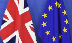 What Does Brexit Mean for the USA?
