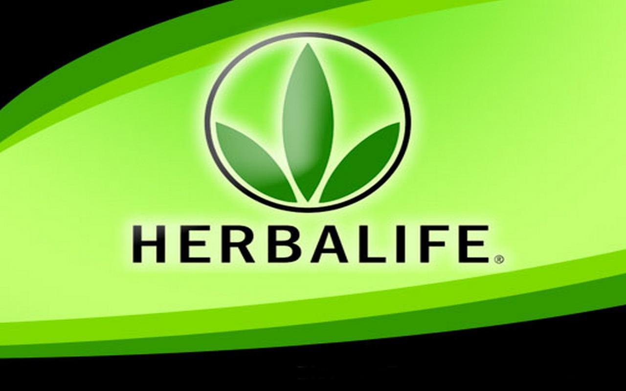 Herbalife reaches 200m settlement with regulators