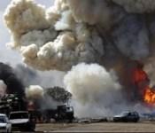 libya-war 2