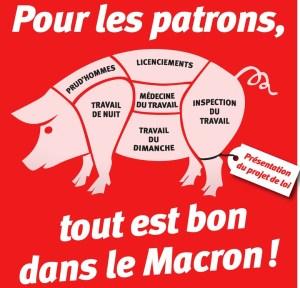 150409Legge Macron