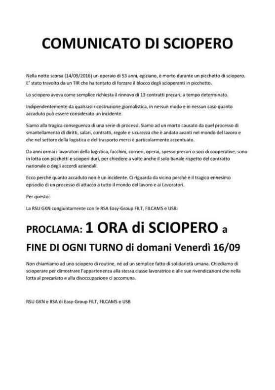 160915su-fatti-paicenza_gkn