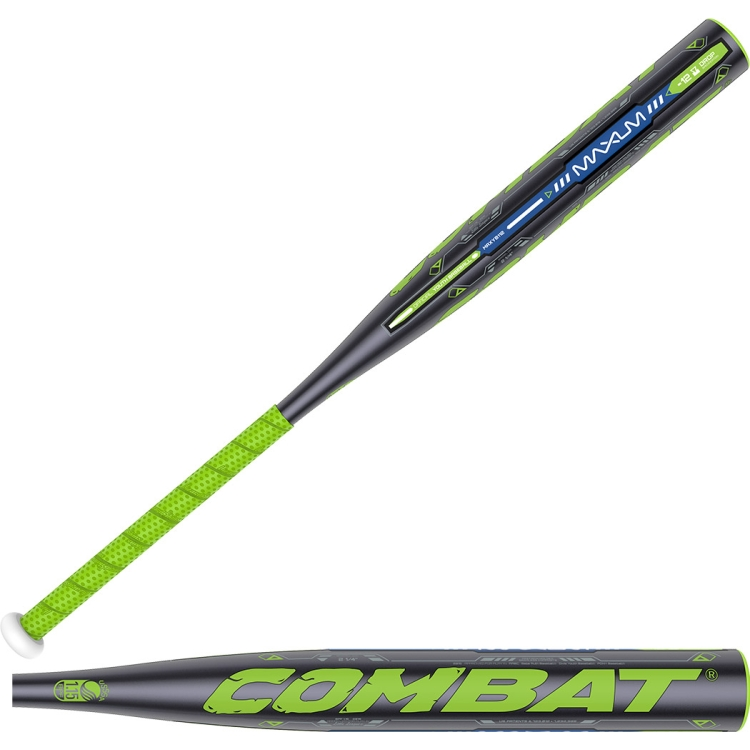 2016 combat maxum youth little league baseball bat for Combat youth portent 12 baseball bat
