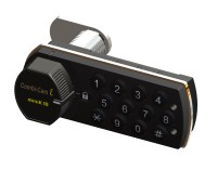 Press | Electronic Cabinet Lock, Electronic Locks, Cabinet ...