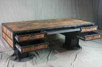 Combine 9 | Industrial Furniture  Vintage Industrial ...