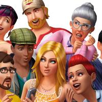 EA muestra la portada definitiva de 'Los Sims 4' y se filtran nuevos vídeos del juego