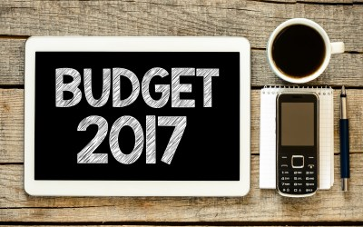 Budget marketing 2017 : 5 astuces à prioriser