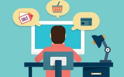 Créer une boutique en ligne : les subtilités du e-commerce