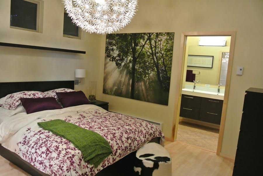 Comfortable Come Arredare Una Camera Da Letto Piccola - Ivoiregion