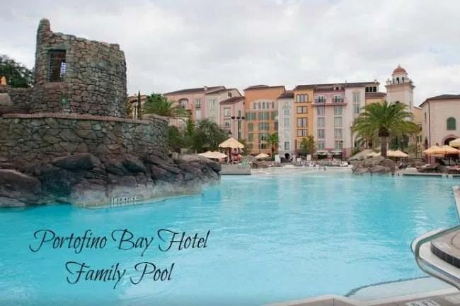 5 best at loews portofino bay hotel at universal orlando