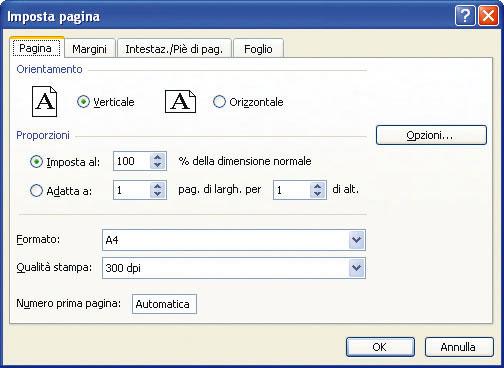 Come fare le fatture con Excel 2010 e non solo - Come fare a - Il