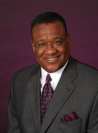 Rev. Corbin Nash