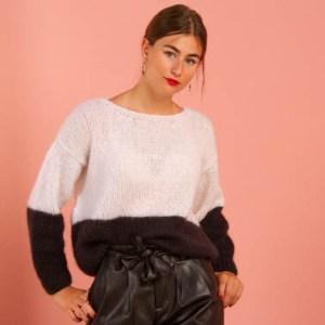 Tricotez-Moi, Jolis kits et laines 100% naturelles