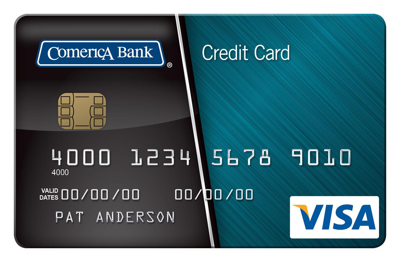 credit card usage calculator