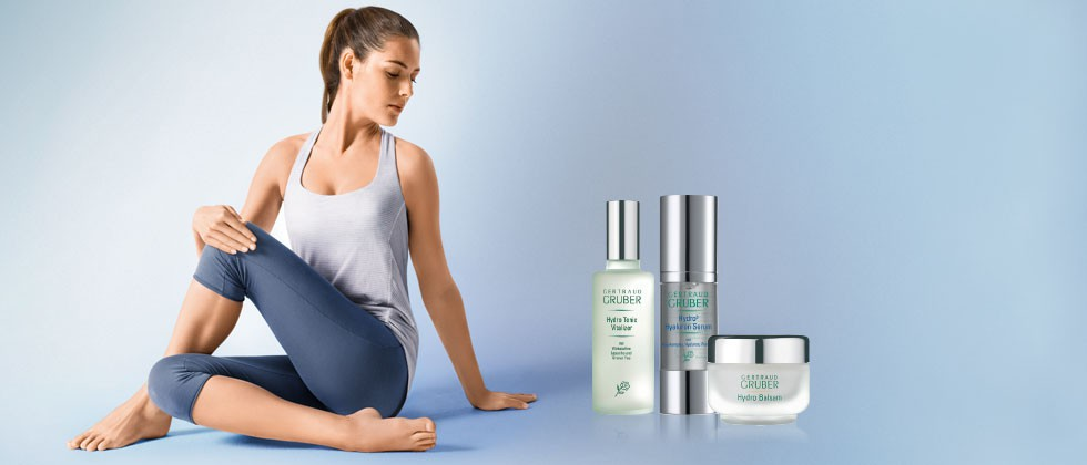 hydro-wellness-plus-gertraud-gruber-kosmetik-2-3-0851-980x420