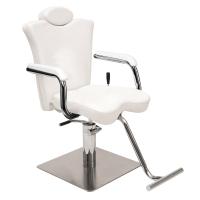 Cindy Makeup Chair
