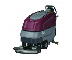 Walk Behind Floor Scrubbers Canada Best Deals On Walk