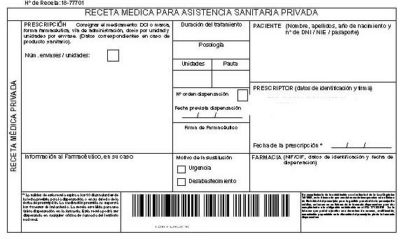 Justificante Medico del IMSS editable PDF o como Prefieras en