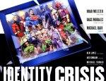 IC-002-003 identidy crisis