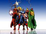 Marvel Wallpaper-0030