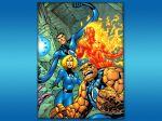 Marvel Wallpaper-0034