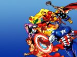 Marvel Wallpaper-0038