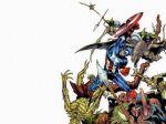 Marvel Wallpaper-0102