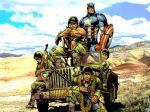 Marvel Wallpaper-0106