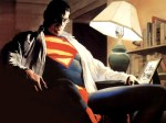 Superman – Alex Ross – Chair