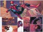 Thor v2 064 (566) (Large)-2627 Preview