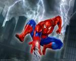 wallpaper spider-man 2 enter electro 01 1280