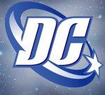 DC Logo 2 800×600
