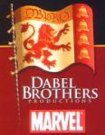 dabal brothers
