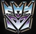 Deceptacon Logo