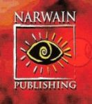 narwain publishing logo