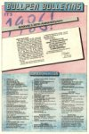 1986-05