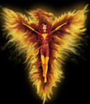 Dark Phoenix 025