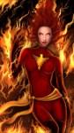 Dark Phoenix 027