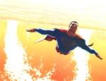 All Star Superman #1 pg03