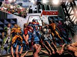 Dark Avengers 01