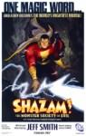 Shazam Advertisement
