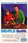 skittle bowl