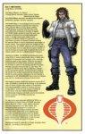 GI Joe – BAT Mechanic