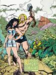 Marvel Illustrated 01-36