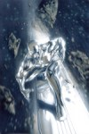 Silver Surfer 004