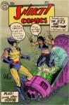 Snikt Comics